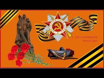 http://s3.uploads.ru/t/ncsOM.jpg