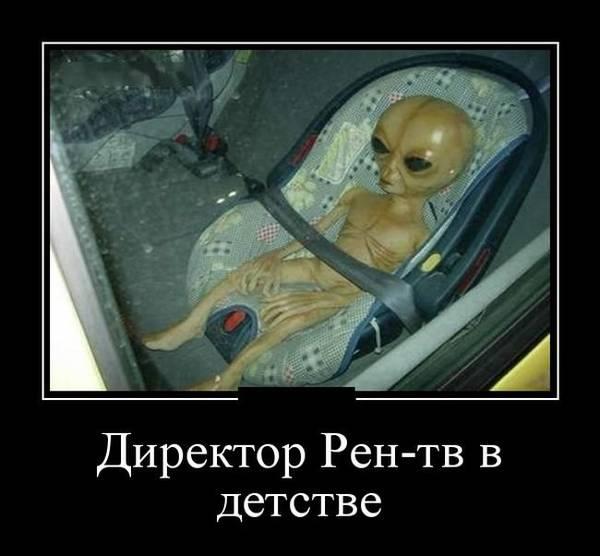 http://s3.uploads.ru/t/ngrkd.jpg