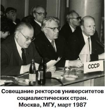 http://s3.uploads.ru/t/nhMVD.jpg