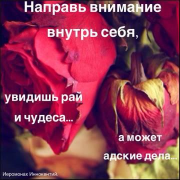 http://s3.uploads.ru/t/nhWlP.jpg