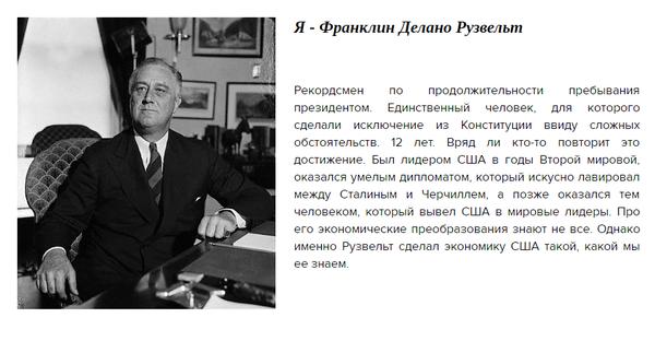 http://s3.uploads.ru/t/niBAN.png