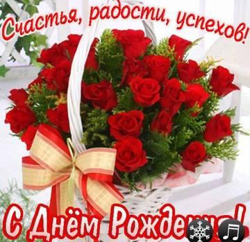http://s3.uploads.ru/t/nj3zN.jpg