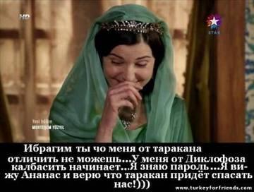 http://s3.uploads.ru/t/njEkV.jpg