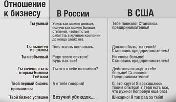 http://s3.uploads.ru/t/njVkp.jpg