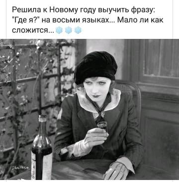 http://s3.uploads.ru/t/nlyho.jpg