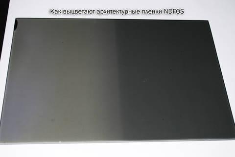 http://s3.uploads.ru/t/nmd4Y.jpg
