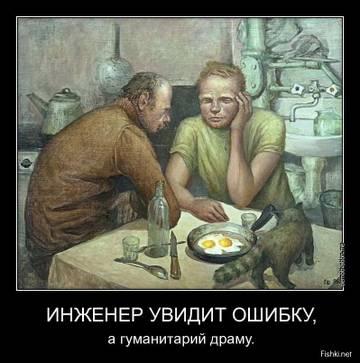 http://s3.uploads.ru/t/noz30.jpg