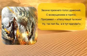 http://s3.uploads.ru/t/nrm6a.jpg