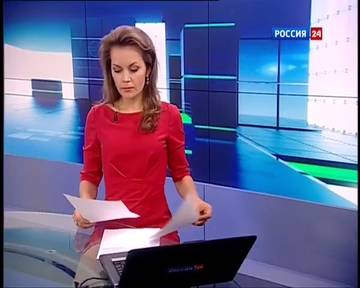 http://s3.uploads.ru/t/nvIjb.jpg