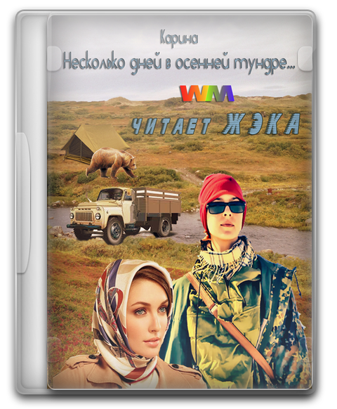 http://s3.uploads.ru/t/nxQkg.png