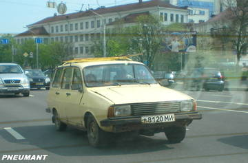 http://s3.uploads.ru/t/nxcKt.jpg