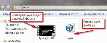 http://s3.uploads.ru/t/o0Gz9.jpg