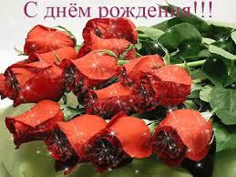 http://s3.uploads.ru/t/o1xTG.jpg