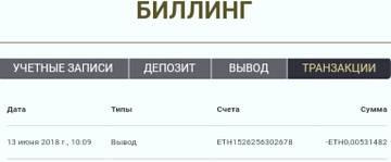 http://s3.uploads.ru/t/o2lvn.jpg