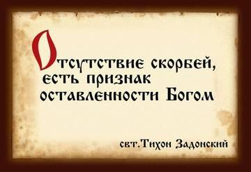 http://s3.uploads.ru/t/o3Euk.jpg