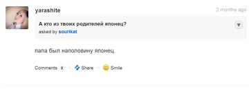 http://s3.uploads.ru/t/o4Lkd.png
