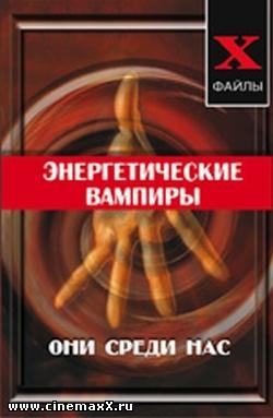 http://s3.uploads.ru/t/o7PT1.jpg