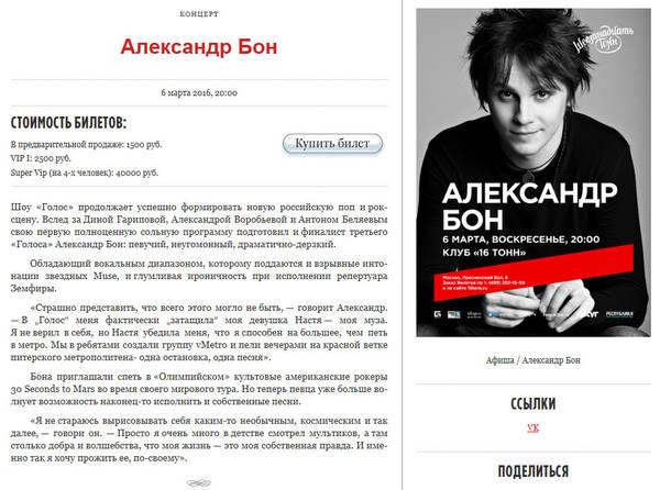 http://s3.uploads.ru/t/o7tSd.jpg