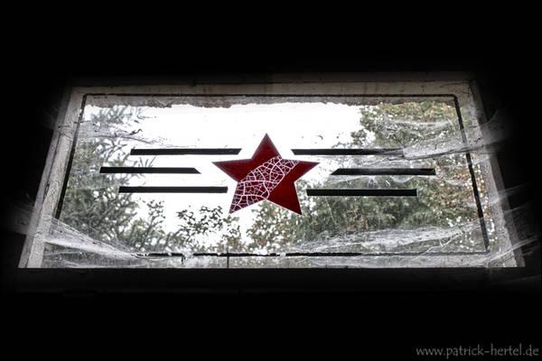 http://s3.uploads.ru/t/oAfzS.jpg