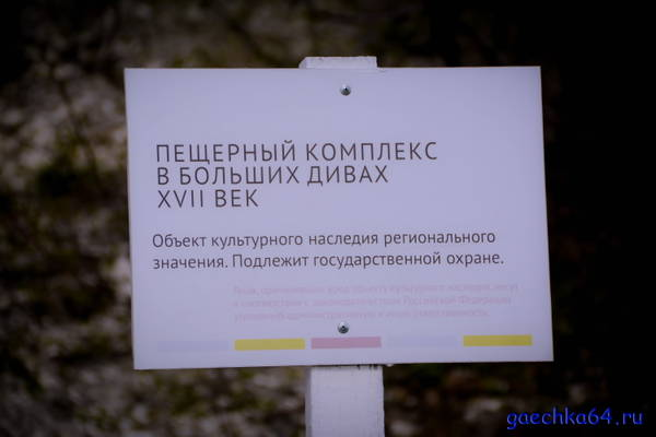 http://s3.uploads.ru/t/oB9hb.jpg