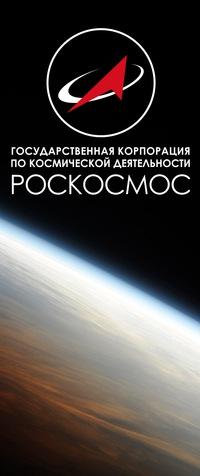http://s3.uploads.ru/t/oClFm.jpg