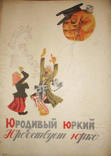 http://s3.uploads.ru/t/oDlbV.jpg