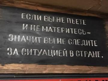 http://s3.uploads.ru/t/oEmBC.jpg