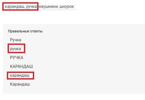 http://s3.uploads.ru/t/oFOgP.jpg