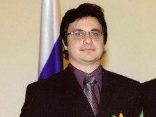 http://s3.uploads.ru/t/oG43Z.jpg