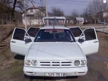 http://s3.uploads.ru/t/oGpdQ.jpg