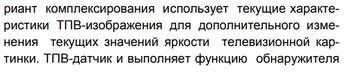 http://s3.uploads.ru/t/oKAk6.png