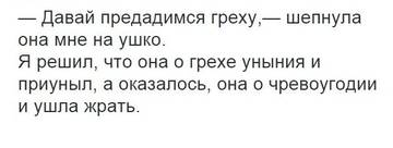 http://s3.uploads.ru/t/oKTGv.jpg