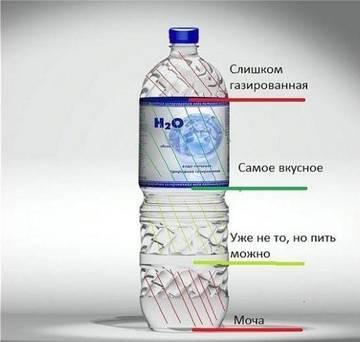 http://s3.uploads.ru/t/oMZKO.jpg