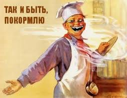 http://s3.uploads.ru/t/oMdiz.jpg
