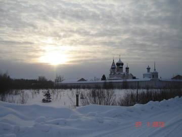 http://s3.uploads.ru/t/oO1aX.jpg