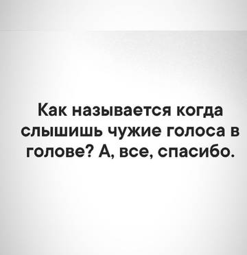 http://s3.uploads.ru/t/oR3f6.jpg
