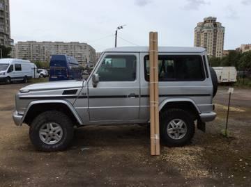 http://s3.uploads.ru/t/oVPhG.jpg