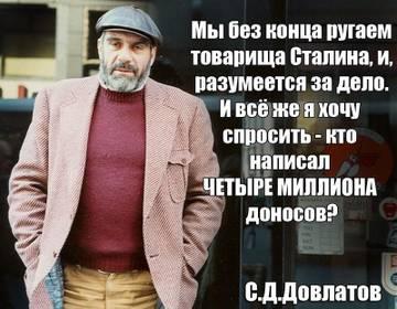 http://s3.uploads.ru/t/oW5pj.jpg