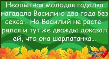 http://s3.uploads.ru/t/oaBsd.jpg