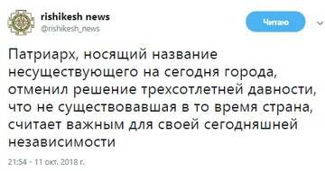http://s3.uploads.ru/t/objG5.jpg