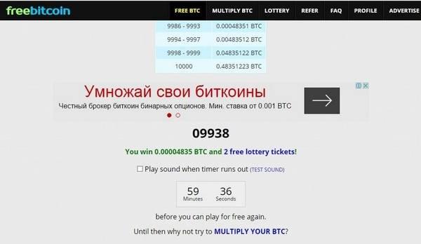 http://s3.uploads.ru/t/obpJm.jpg
