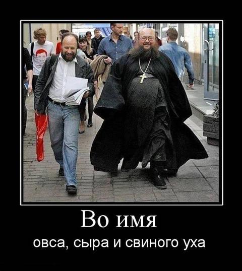 http://s3.uploads.ru/t/odxNS.jpg