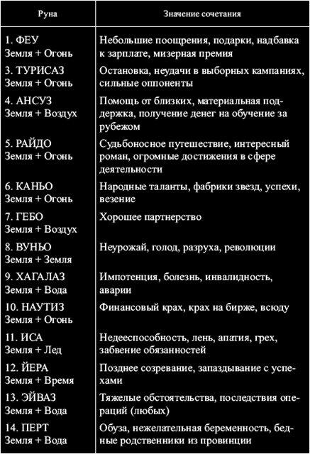 http://s3.uploads.ru/t/ofIlk.jpg