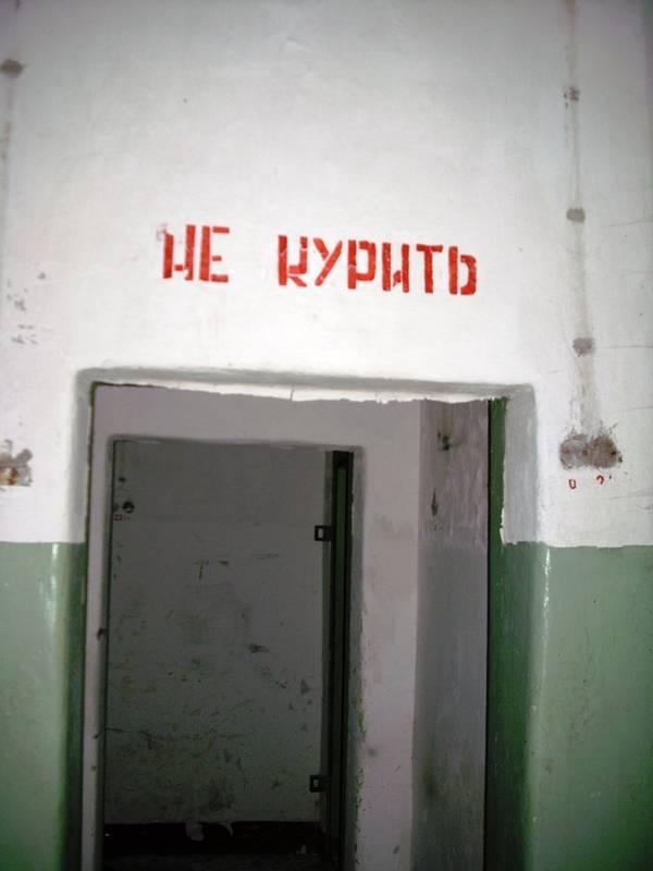http://s3.uploads.ru/t/ogcQD.jpg