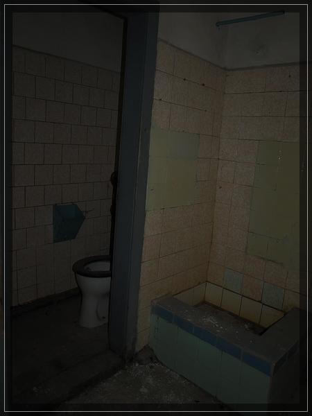 http://s3.uploads.ru/t/ohINq.jpg