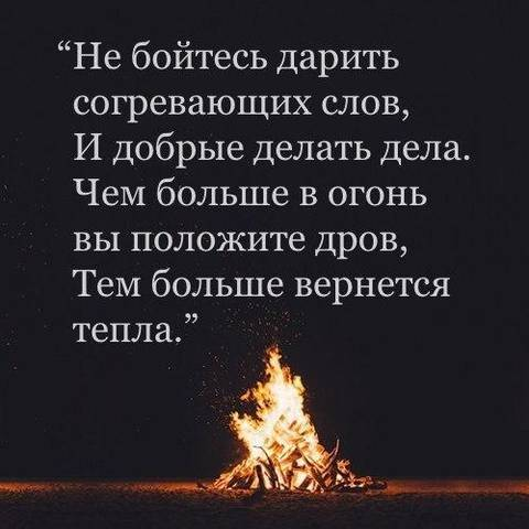 http://s3.uploads.ru/t/ohrGQ.jpg