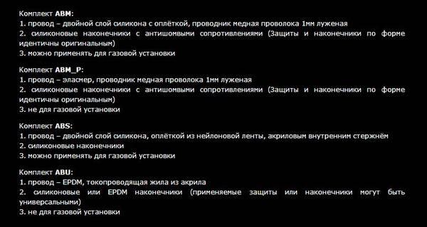 http://s3.uploads.ru/t/ojfpt.jpg