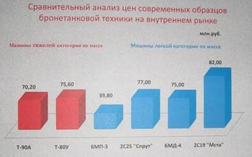 http://s3.uploads.ru/t/okEFZ.jpg