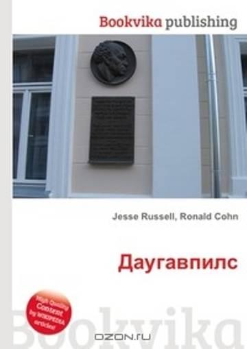 http://s3.uploads.ru/t/orYQN.jpg