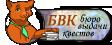 http://s3.uploads.ru/t/osA5K.png